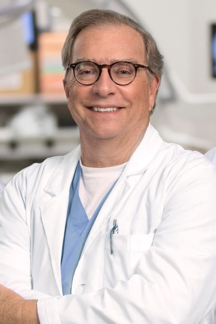 Memphis Physician Discusses Treatment of Covid-Induced Chronic Pain