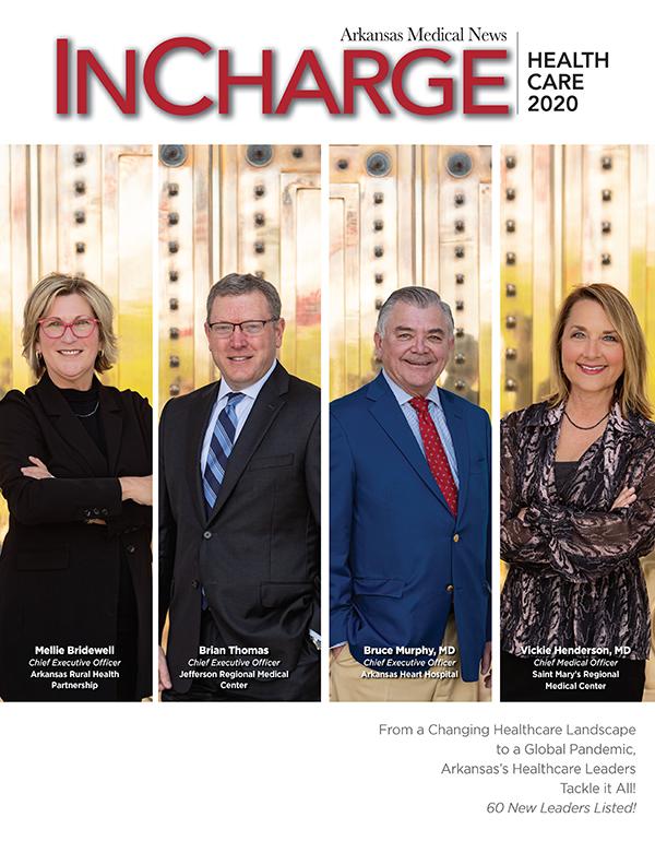 InCharge 2020
