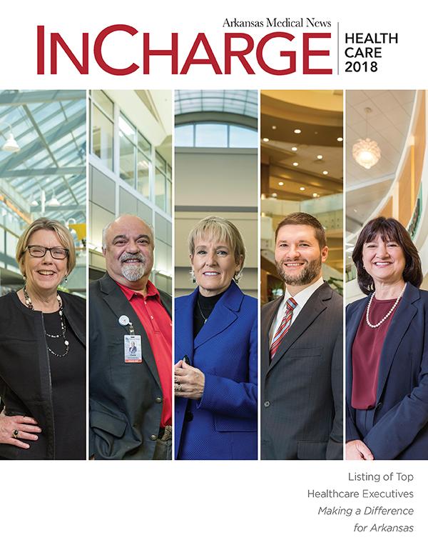 InCharge 2018